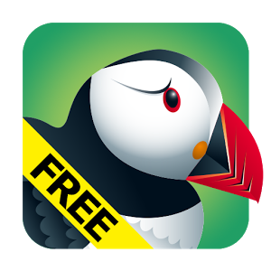 Puffin Internet Browser Archives