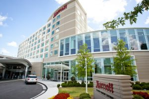 atlanta-airport-marriott-gateway