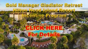 goldmanagerincentive-click-here